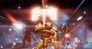Destiny-I-Signori-del-Ferro–Forgiati-nel-fuoco-vidoc-copertina1
