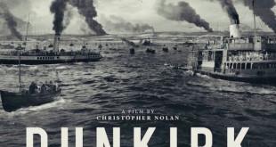 Dunkirk-teaser-trailer-italiano-copertina