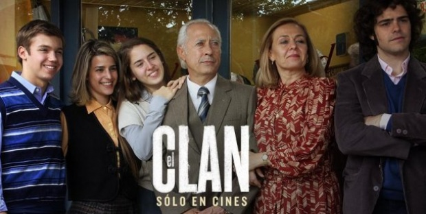 Il-Clan-2015-recensione-copertina
