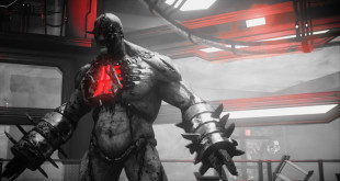 KILLING FLOOR 2 è in arrivo su Xbox One e Xbox One X