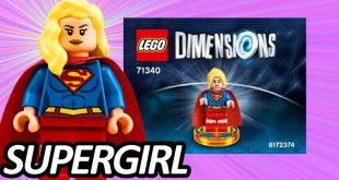 LEGO-Dimensions-Supergirl-news-copertina