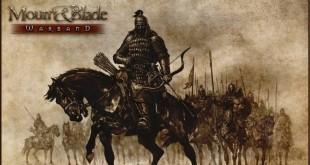 Mount-&-Blade-Warband-annuncio-copertina