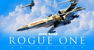 Rogue-One-A-Star-Wars-Story-trailer-copertina