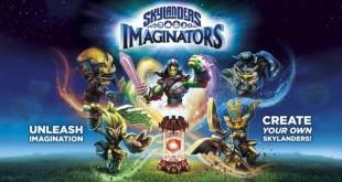 Skylanders-Imaginators-banner