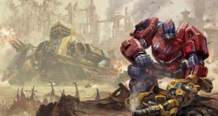 Transformers-La-Caduta-di-Cybertron-copertina