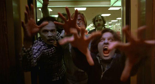 zombi-dawn-of-the-dead-1978-annuncio-venezia