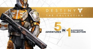 destiny-the-collection-trailer-copertina