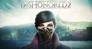 dishonored-2-trailer-gamescom-copertina