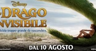 il-drago-invisibile-recensione-copertina