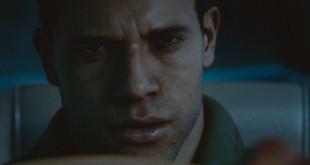 mafia-III-trailer-9-copertina