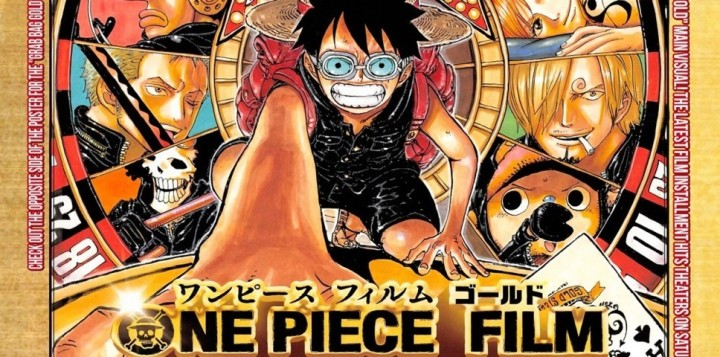 one_piece__gold_film_annuncio_copertina