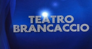 teatro-brancaccio-copertina