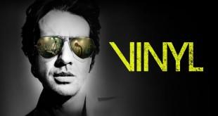 vinyl-hbo-bluray-dvd-copertina