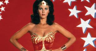 wonder-woman-recensione-serie-tv-dvd-copertina