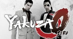 yakuza-0-annuncio-copertina