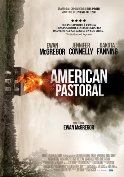 american-pastoral-american-pastoral-poster-italia