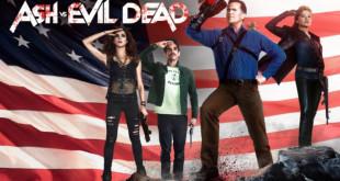 Ash-vs-Evil-Dead-stagione2-infinity