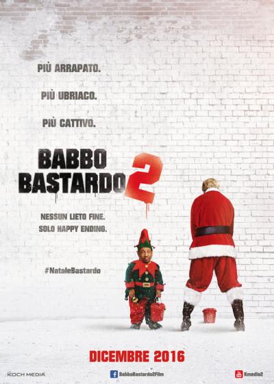 babbo-bastardo-2-teaser-poster-italia