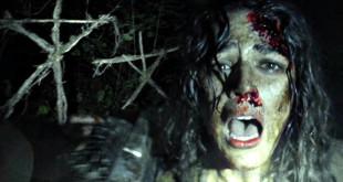 blair-witch-recensione-copertina
