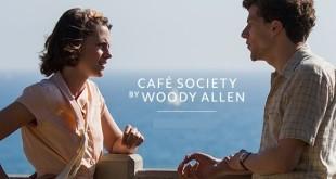 cafe-society-woody-allen-recensione-copertina