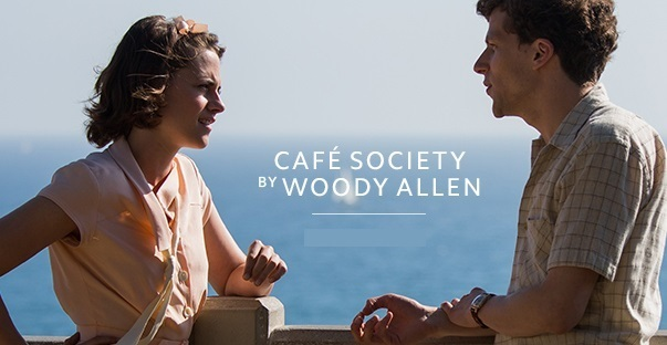 cafe-society-woody-allen-recensione-copertina