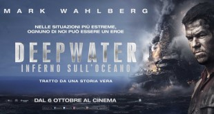 deepwater-inferno-sull-oceano-banner
