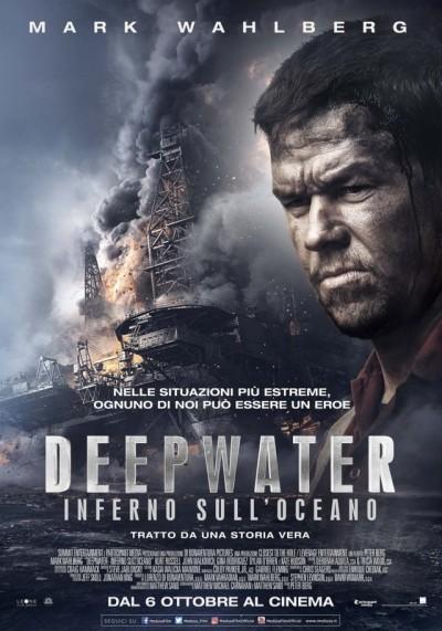 deepwater-inferno-sull-oceano-poster-italia
