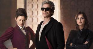 doctor-who-stagione-9-recensione-bluray-copertina