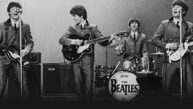 eight-days-a-week-the-beatles-film-recensione-centro