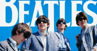 eight-days-a-week-the-beatles-film-recensione-copertina