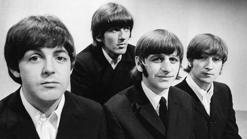 eight-days-a-week-the-beatles-film-recensione-fine