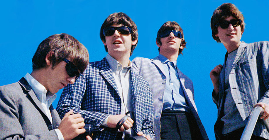 eight-days-a-week-the-beatles-film-recensione-testa