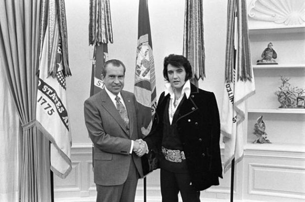 elvis-and-nixon-film-recensione-centro