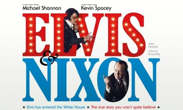 elvis-and-nixon-film-recensione-copertina