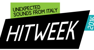 hit-week2016-coprtina