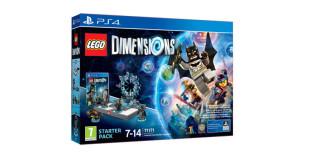 lego-dimensions-lego_dimensions_ps4_edd