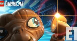 lego-dimensions-et-annuncio-copertina