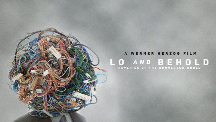 lo-and-behold-docu-herzog-recensione-copertina