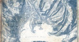 Dishonored-2-Karnaca-Art-Gallery-copertina
