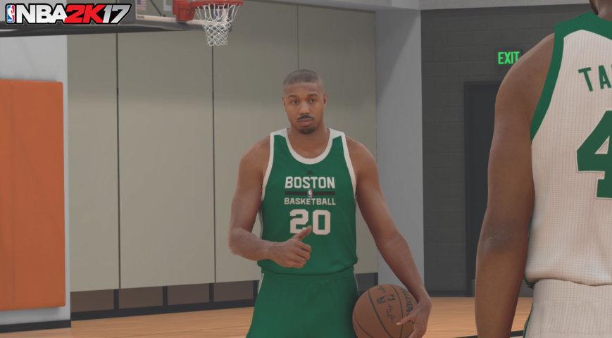 NBA2K17-annuncia-MBJ-copertina