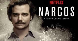 narcos-recensione-serie-tv-netflix-copertina