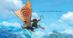 oceania-talent-annucio-copertina