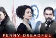Penny Dreadful – Recensione della Seconda Stagione in DVD