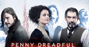 penny-dreadful-recensione-stagione-2-serie-tv-copertina