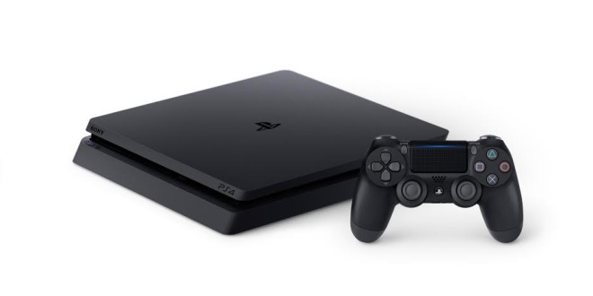 ps4-slimmer-and-lighter-immagine
