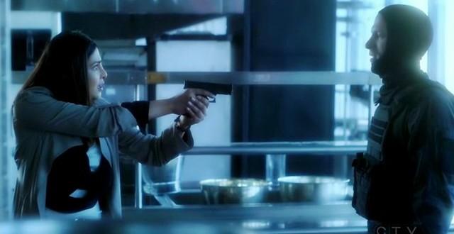 quantico-2x01-kudove-recensione-priyanka-chopra-copertina