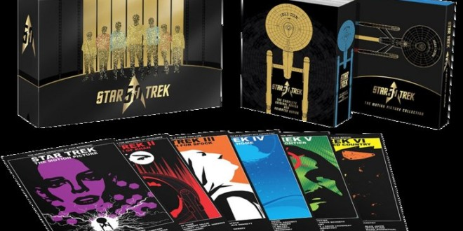 Star-Trek-Collection-pack-bd