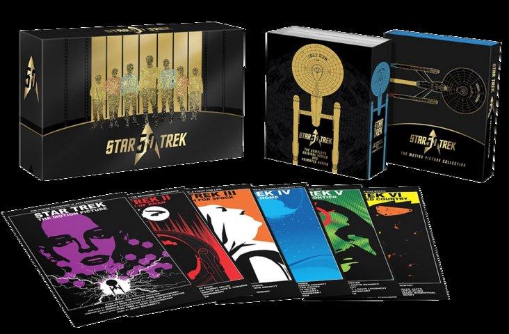 Star-Trek-Collection-pack-bd