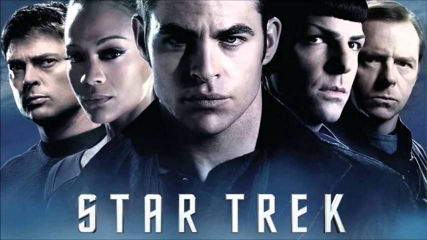 Star-Trek-bluray-4k-copertina