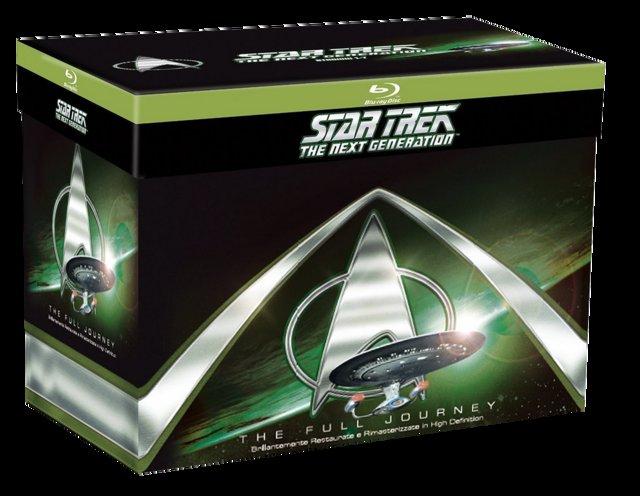 Star-Trek-The-Next-Generation-pack